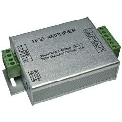 Wzmacniacz sygnału RGB 144W