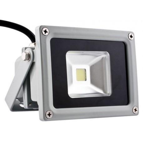 Reflektor - naświetlacz LED 10W