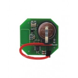 Nadajnik sterowania radiowego IB_RS-N1
