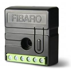 FIBARO Expander 1-kanałowy