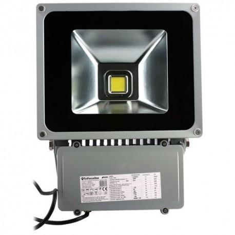 Reflektor - naświetlacz LED 100W