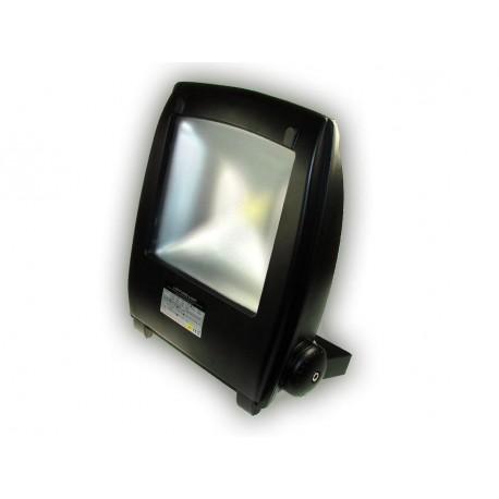 Reflektor - naświetlacz LED 50W - nowy model