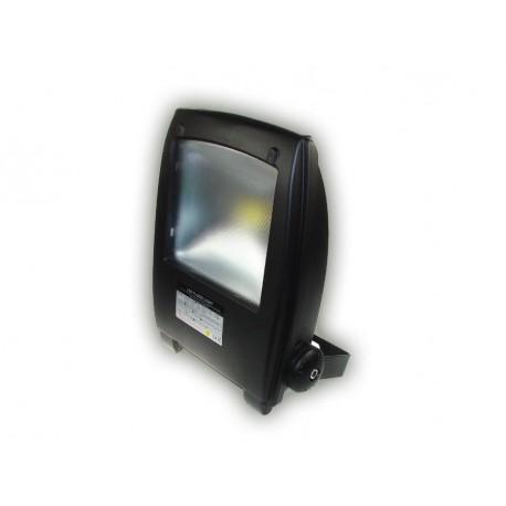 Reflektor - naświetlacz LED 30W