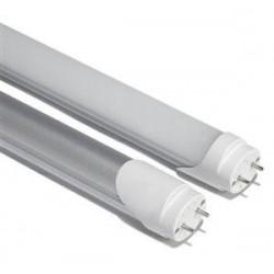 Świetlówka LED 120cm 18W