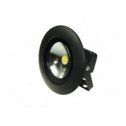 Reflektor - naświetlacz LED 10W - nowy model