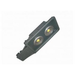 LAMPA ULICZNA LED 100W