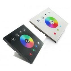 KONTROLER LED PANEL RGBW 192W