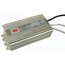 Zasilacz wodoodporny 12V 8,33A 100W do taśm LED