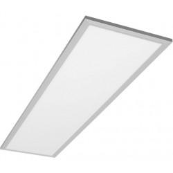 Panel LED 1200x300mm 36W 230V
