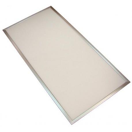 Panel LED 1200x600mm 72W 230V