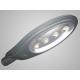 LAMPA ULICZNA LED BREA 160W