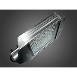 LAMPA ULICZNA LED PORT 60W