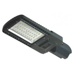 LAMPA ULICZNA LED TIT 40W