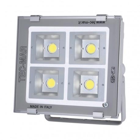 OPRAWA LED PRINCE4 IP65 230W