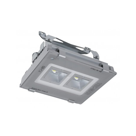 OPRAWA HIGH-BAY PRINCE IP65 185W