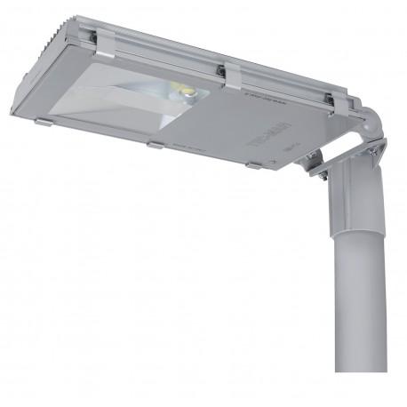 OPRAWA ULICZNA LED MAXI NOVA IP65 120W