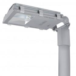 OPRAWA ULICZNA LED NOVA IP65 80W