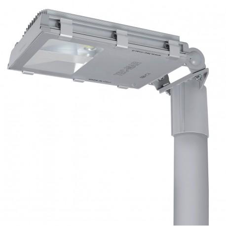 OPRAWA ULICZNA LED NOVA IP65 40W