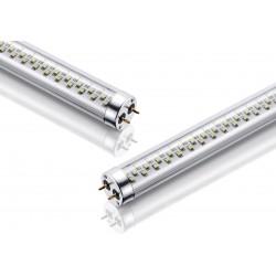 Świetlówka liniowa LED