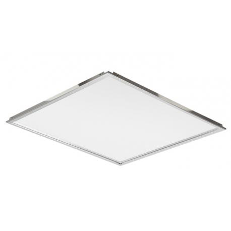 Panel LED 600x600mm 36W 230V