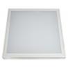 PANEL NATYNKOWY LED 600x600MM 40W