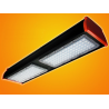 OPRAWA HIGH-BAY SEN 100W 4500K IP65