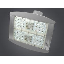 LAMPA ULICZNA LED ALC 90W