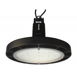 LAMPA LED HIGH BAY 100W MAR ŚCIEMNIANA
