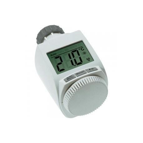 Głowica termostatyczna MAX!