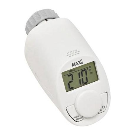 Głowica termostatyczna MAX! Basic