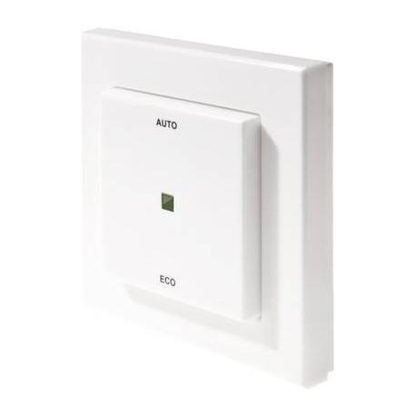 Przełącznik ECO system MAX!